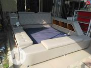 Electric Bed | Furniture for sale in Anambra State, Onitsha