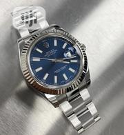 Rolex Wristwatch Available as Seen Order Yours Now   Watches for sale in Lagos State, Lagos Island