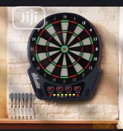 Electronic Dart Board | Books & Games for sale in Lagos State, Ilupeju