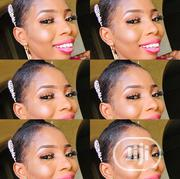 Bridal Makeup | Health & Beauty Services for sale in Lagos State, Alimosho