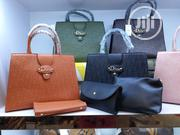 Designer Bags | Bags for sale in Abuja (FCT) State, Kuje