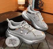Quality Men's Footwear | Shoes for sale in Lagos State, Alimosho