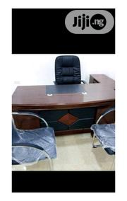 Office Table Set | Furniture for sale in Lagos State, Ojo