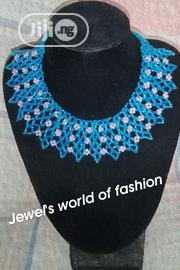 Jewel World of Fashion | Jewelry for sale in Lagos State, Ikeja