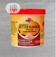 Powder Butter Flavour. | Feeds, Supplements & Seeds for sale in Lagos State, Apapa