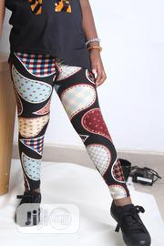 Kids Leggings | Children's Clothing for sale in Abuja (FCT) State, Gaduwa