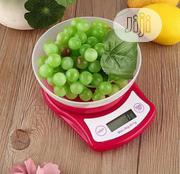 Digital Substance Weighing Scale | Kitchen Appliances for sale in Lagos State, Ikeja