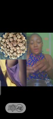 Kaya Mata Things | Sexual Wellness for sale in Lagos State, Badagry
