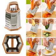 Drum Grater | Kitchen & Dining for sale in Lagos State, Ikeja