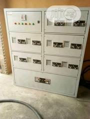 High Tension Panels | Electrical Equipment for sale in Lagos State, Ajah
