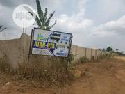 Plots of Land for Sale at Akore Atan Ota Wit Reg Survey Lay Out Plan | Land & Plots For Sale for sale in Ogun State, Ado-Odo/Ota