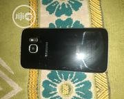 Samsung Galaxy S7 32 GB Black | Mobile Phones for sale in Lagos State, Ojodu