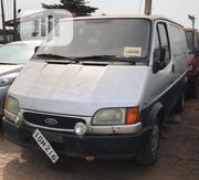 Ford Transit | Buses & Microbuses for sale in Lagos State, Alimosho