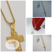 Invisible Jewelry | Jewelry for sale in Lagos State, Lagos Island