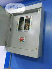 D6 3phase Distribution Board | Manufacturing Equipment for sale in Lagos State, Ikoyi