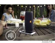 Original Jbl Change 3 Bluetooth Speaker With Ipx7.   Audio & Music Equipment for sale in Lagos State, Ikeja