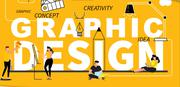 Graphic Designing | Computer & IT Services for sale in Lagos State, Ikeja