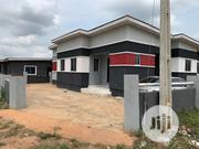 3bedroom All Ensuit Bungalow Detached At Mowe Orilemo | Houses & Apartments For Sale for sale in Ogun State, Ado-Odo/Ota