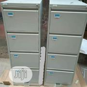 Quality Office File Cabinets | Furniture for sale in Lagos State, Amuwo-Odofin