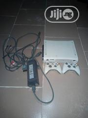 Tokunbo Xbox 360   Video Game Consoles for sale in Ondo State, Ondo