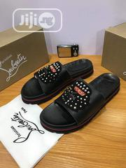 Classic Quality Slipers   Shoes for sale in Lagos State, Lagos Island