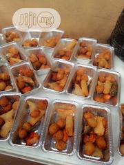 Small Shop | Party, Catering & Event Services for sale in Lagos State, Ifako-Ijaiye