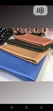 Sampl Fabrics   Clothing for sale in Rivers State, Port-Harcourt