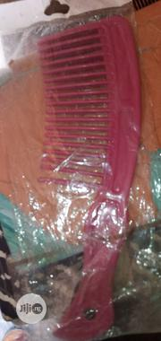 Biggest Comb | Tools & Accessories for sale in Lagos State, Lagos Island