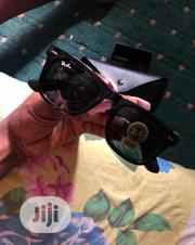 Ray-ban Glasses | Clothing Accessories for sale in Lagos State, Yaba