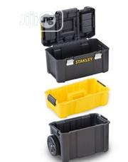 3 In 1 Mobile Tool Box Chest | Hand Tools for sale in Lagos State, Lagos Island
