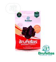 Brufellas Smoked Catfish (250g Cut Fish) | Meals & Drinks for sale in Anambra State, Awka