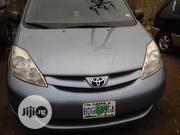 Sienna For Hire | Chauffeur & Airport transfer Services for sale in Delta State, Ethiope East