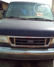 Dodge Chevrolet Express 3500 2004 | Buses & Microbuses for sale in Oyo State, Ibadan