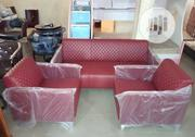 Set Of Office Sofa | Furniture for sale in Lagos State, Victoria Island