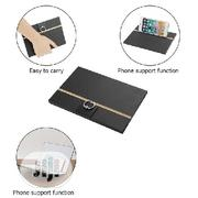 8inches Enlarged Screen Mobile Phone | Accessories & Supplies for Electronics for sale in Lagos State, Isolo