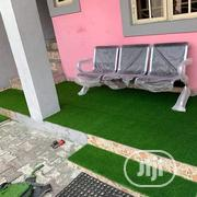 High Quality Synthetic Grass Rug | Home Accessories for sale in Lagos State, Surulere