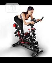 Brand New Indoor Execise Bike   Sports Equipment for sale in Lagos State, Victoria Island