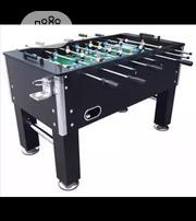 Brand New Prefesional Foosball Table | Sports Equipment for sale in Imo State, Owerri