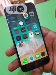 Apple iPhone X 64 GB Silver   Mobile Phones for sale in Edo State, Egor