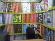 Quality And Affordable Wall Paper | Home Accessories for sale in Lagos State, Surulere