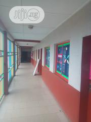 For Sale. Functioning School of All Classes at Ijaye, Ojokoro | Commercial Property For Sale for sale in Lagos State, Ifako-Ijaiye