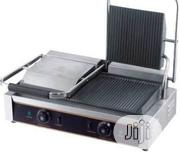 Industrial Double Toaster | Kitchen Appliances for sale in Lagos State, Ojo
