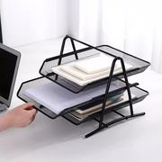 Metal Document Tray | Stationery for sale in Lagos State, Ikeja