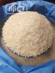 Local Rice | Meals & Drinks for sale in Abuja (FCT) State, Karu
