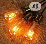 Braided Wire Single Vintage Pendant | Home Accessories for sale in Lagos State, Lagos Island