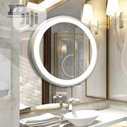 Round Mirror Light 36w | Home Accessories for sale in Lagos State, Lagos Island