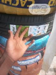 Motor Tyres | Vehicle Parts & Accessories for sale in Abuja (FCT) State, Orozo