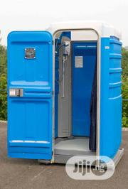 Ned Mobile Showers | Automotive Services for sale in Abuja (FCT) State, Asokoro