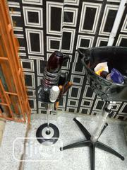 All Are In Store | Salon Equipment for sale in Lagos State, Lagos Island