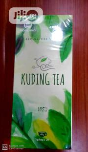 Stay Fitted With Kuding Tea | Vitamins & Supplements for sale in Lagos State, Ibeju